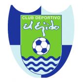C.D EL ELJIDO