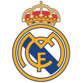 REAL MADRID CASTILLA CF