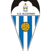 C.D. ALCOYANO