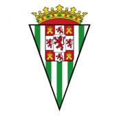 CORDOBA C.F