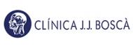 Clínica J.J Boscá