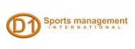 D1 Sports Management