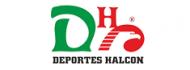 Deportes Halcón
