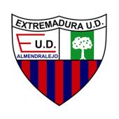 EXTREMADURA U.D