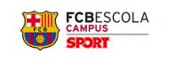 FCB Escola Campus Sport
