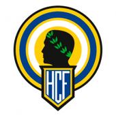 HERCULES C.F.