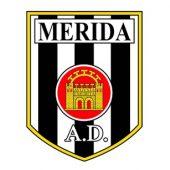 MERIDA A.D