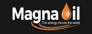 Magna Oil