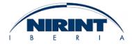Nirint Iberia