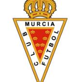 REAL MURCIA C.F.