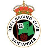 REAL RACING DE SANTANDER