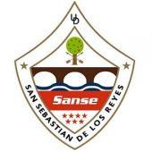UD SANSE DE LOS REYES