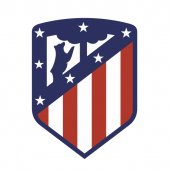 CLUB ATLÉTICO MADRID B