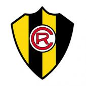 CLUB RÁPIDO DE BOUZAS