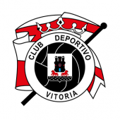 CLUB DEPORTIVO VITORIA