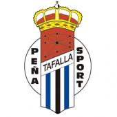 PEÑA SPORT FÚTBOL CLUB
