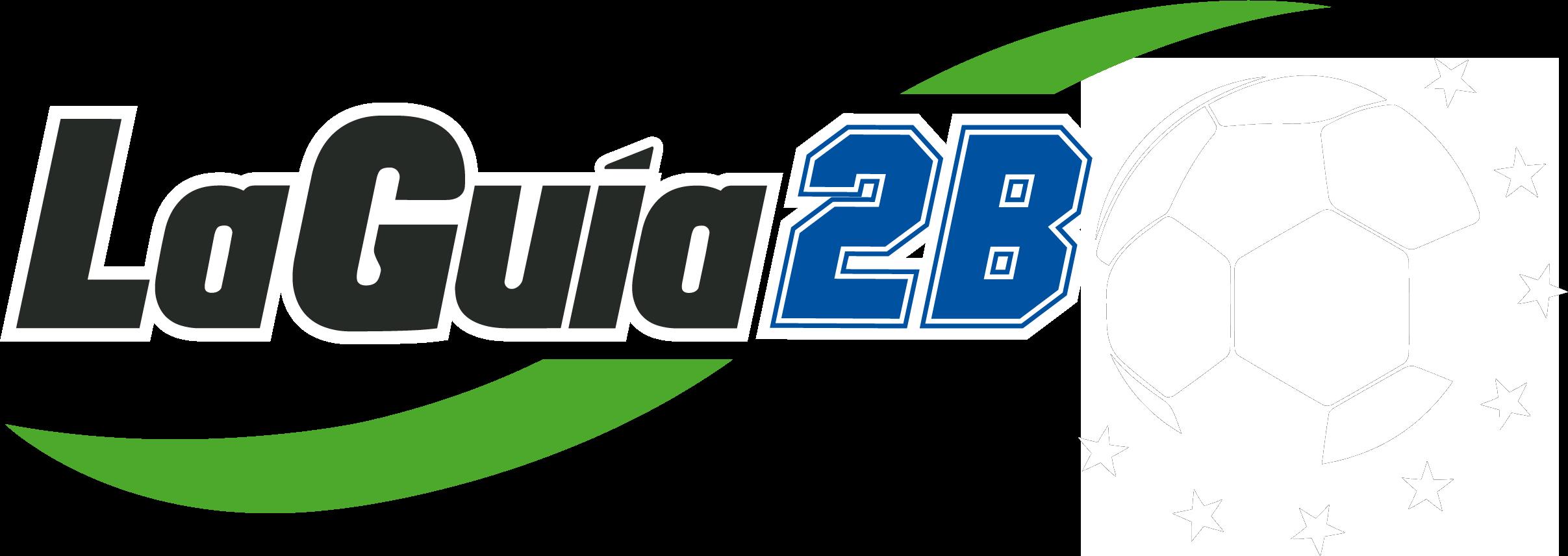 LaGuia2B