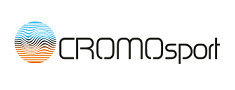 Cromosport