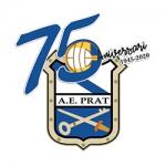 Associació Esportiva Prat