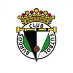 Burgos CF SAD