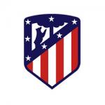 CA Atlético de Madrid