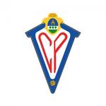 CD Villarrobledo