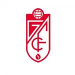 CR Granada