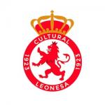 CyD Leonesa