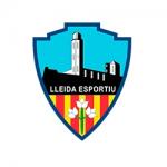 Lleida Esportiu CF