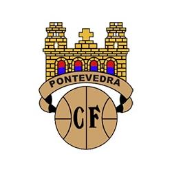Pontevedra CF SAD