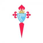 RC Celta de Vigo B