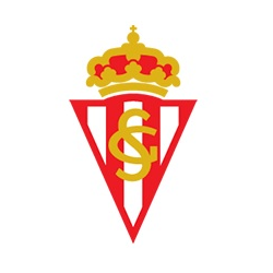 Real Sporting de Gijón B