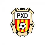 SCR Peña Deportiva