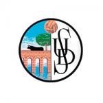 Salamanca Club de Fútbol