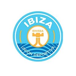 UD Ibiza Evissa
