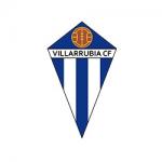 Villarrubia CF