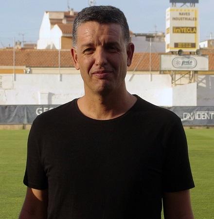 Mejor_Entrenador_Hector_Sandroni