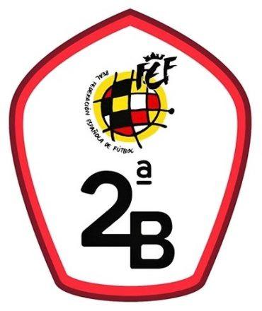 Nuevo Logo 2B